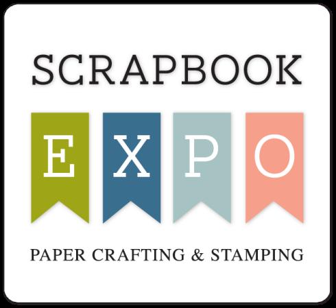 August 21-22, 2015 Schaumburg Convention Center