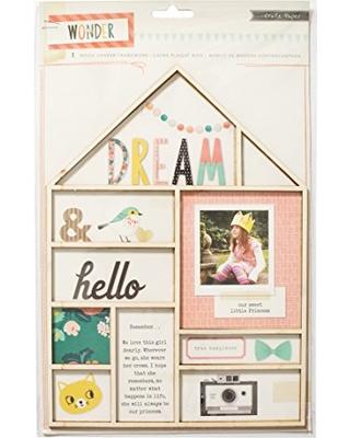 american-crafts-crate-paper-wonder-wood-veneer-framework-house