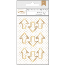 American_Crafts_Designer_Desktop_Essentials_Paper_Clips_Arrow.jpg