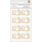 American_Crafts_Designer_Desktop_Essentials_Paper_Clips_Jumbo_Camera.jpg
