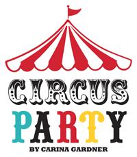 circus-party-logo