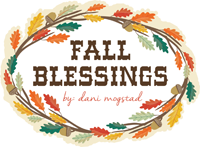 fall-blessings-logo