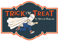 trick-treat-logo