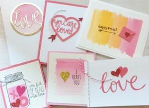 savvy-valentines
