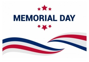elegant-memorial-day-background_1057-730