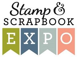 Scrapbook-Expo-Logo.png