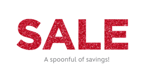 special-sale