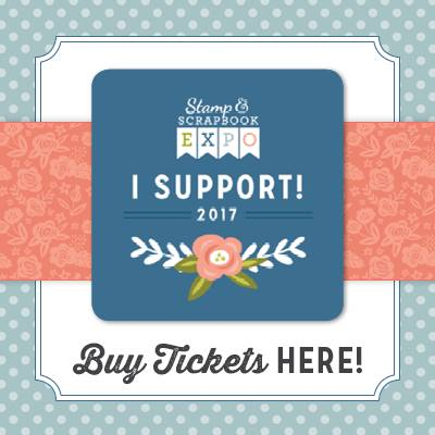 Coupons for Stores Related to scrapbookexpo.com