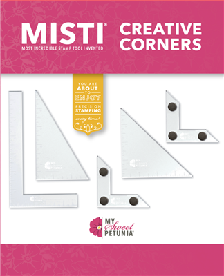 Set-of-Creative-Corners--2T
