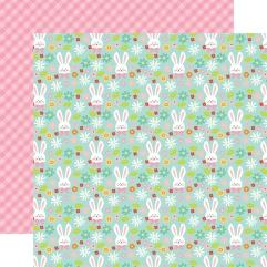 HEE145006_Hoppy_Easter