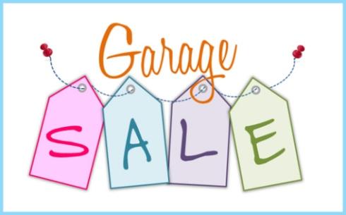 garage-sale-images-6