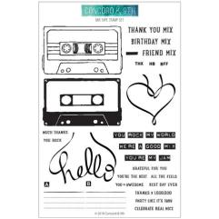 Mix_Tape_Stamp_Set_-_WEB_READY_large