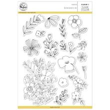 Pinkfresh-Studio-Clear-Stamps-Fleur-1-653981533861_image1__27191.1518629787.1280.1280