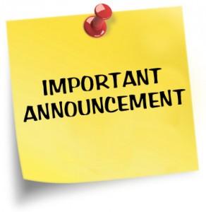 Important-Announcement-292x300