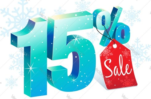 winter-sale-15-percent-off- (1)