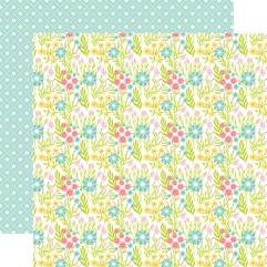 SPF173002_Spring_Bloom