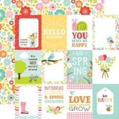 SPF173003_3x4_Journaling_Cards