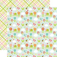 SPF173004_Full_Bloom