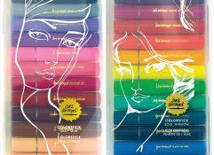 jd-making-faces-color-stick-11