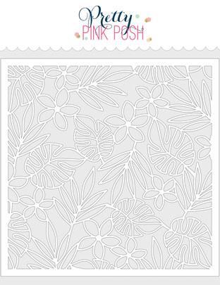 Stencil_Tropical-Background_1024x1024