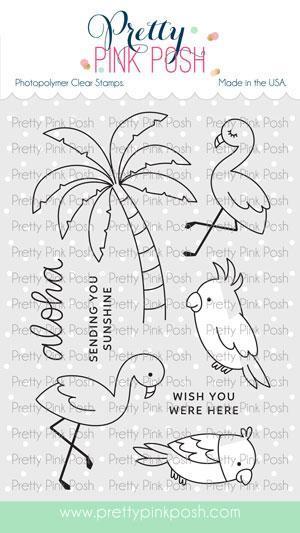 TropicalBirds_1024x1024